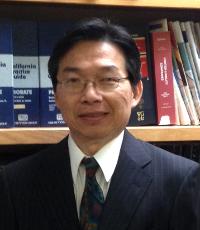 Ron Su