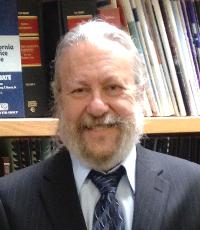 Steven Novikoff
