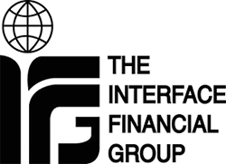 interface financial