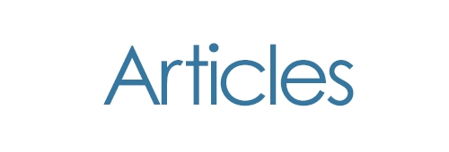Articles_Graphic