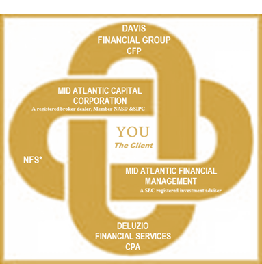 Logo Gold_png