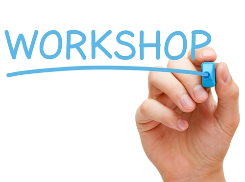 workshop image_jpg
