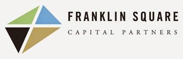 FranklinSquare