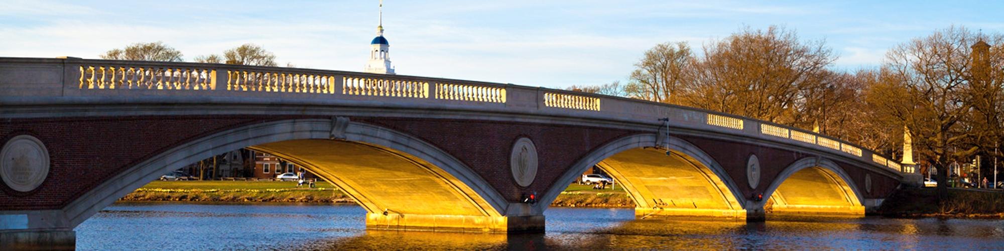 bridge 2000_jpg