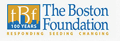 boston foundation logo