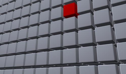 independence_blockimg