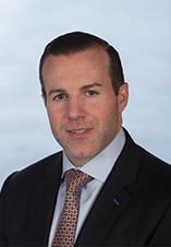 Michael Moran   CFG Brokerage Network
