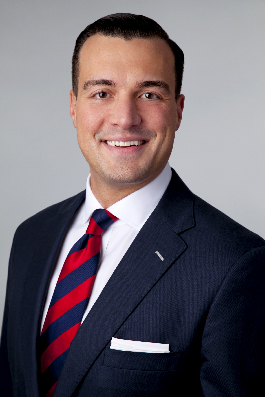 Michael Pappalardo   Commonwealth Financial Group