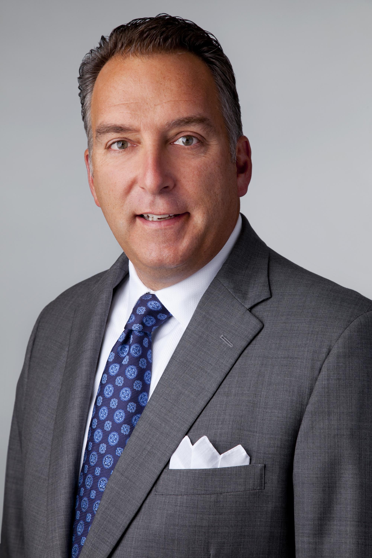 Richard St. Jean   CFG Brokerage Network