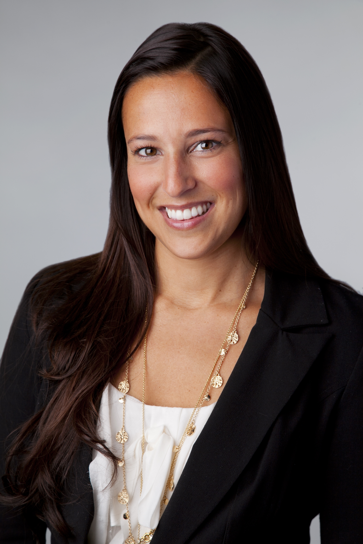 Jessica Fahey   CFG Brokerage Network