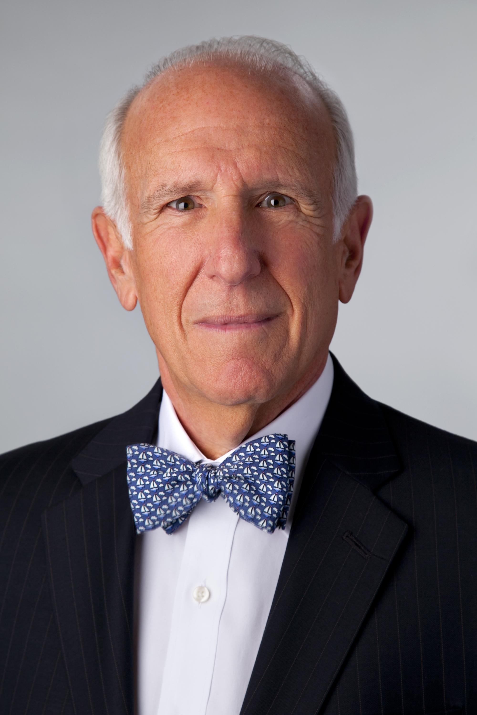 Albert Bud Schram   CFG Brokerage Network