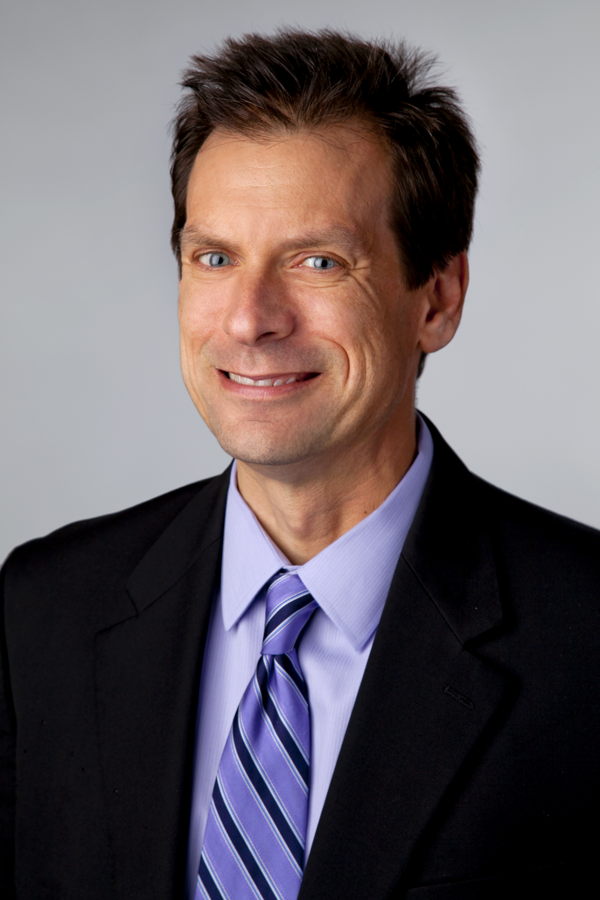 Jack Priebe   Commonwealth Financial Group