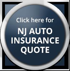 NJ-Auto-IMG