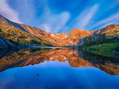 002-lakes-rivers