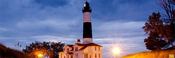 002-lighthouse