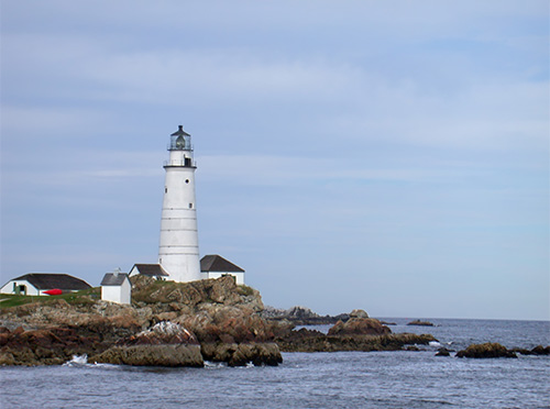 004-lighthouse