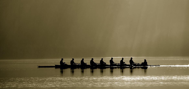 009-boats