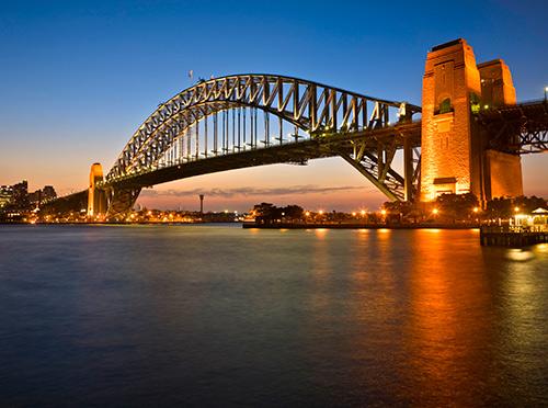 004-bridges