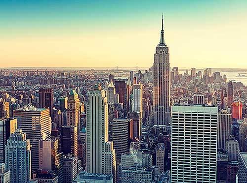 006-new-york