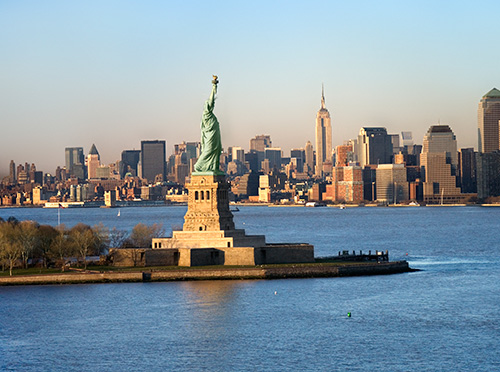 001-new-york