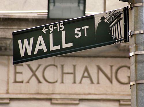 001-wall-street