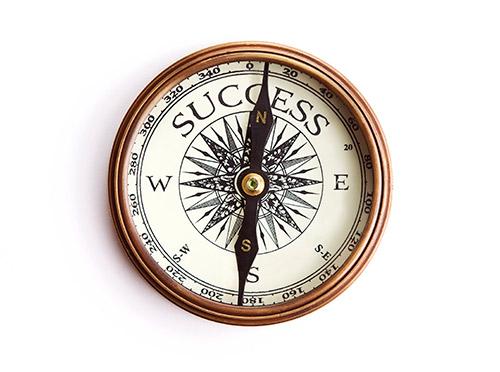 001-compass