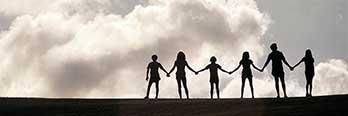 015-family