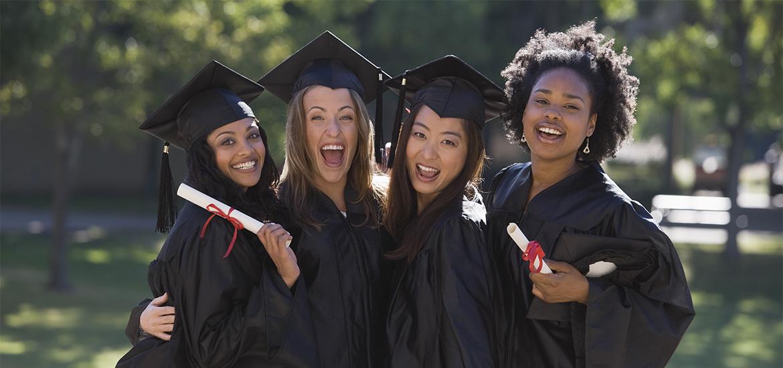 003-college-graduation