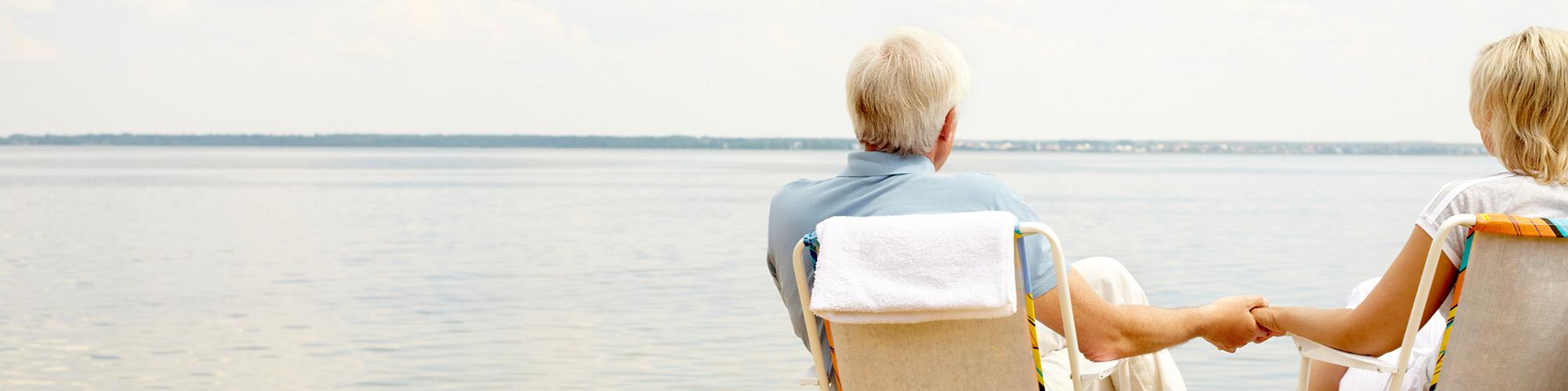 005-retirement