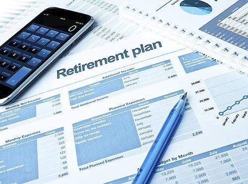 042-retirement