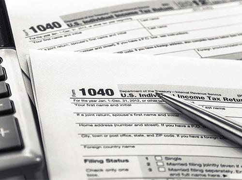 008-taxes
