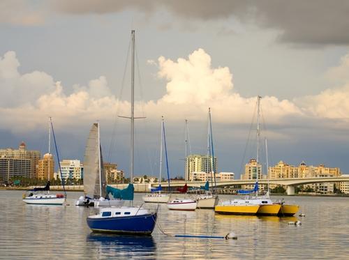 boats homepage image