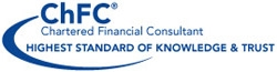 CHFC_logo