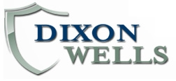 DixonWells