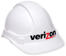 verizon hat