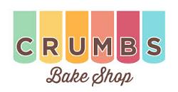 Crumbbakeshop