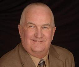 Christopher S. Hosterman
