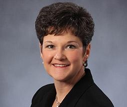 Kate M. Penkala
