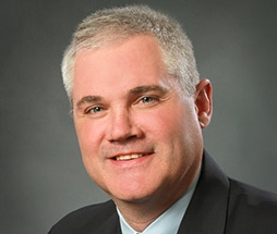 Greg A. Randecker