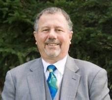 William M. Liberman