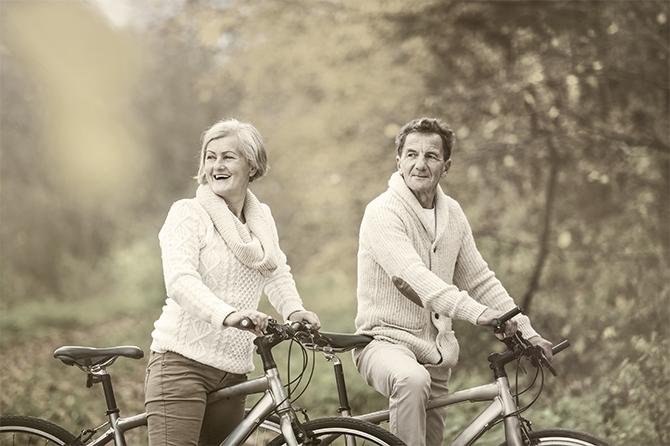 Retirement   Partners
