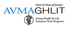 Click for AVMA Member Benefits