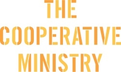 Cooperative Ministry