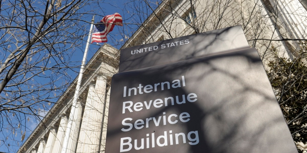 Irs Attack On Family Businesses Family Partnerships