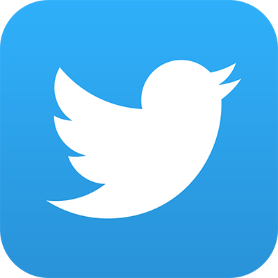 twitter-page