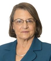 Susie Berger