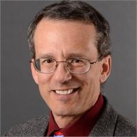 Mark Kornblau