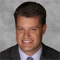Ryan Haslam