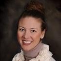 Carrie Waters Schmidt