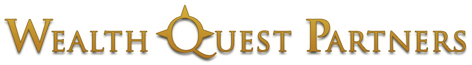 Wealth Quest Partners, Inc. Logo